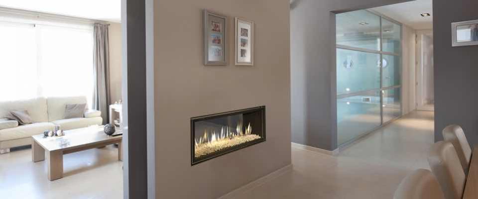 Poelle à bois granulés gaz  éthanol Perpignan 66